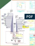 (18) Tl 05 Pa 03 Schem & Cctv.dwg Model