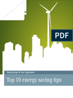 Top 10 energy saving tips.pdf
