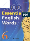 4000 Essential English Words 6.pdf