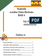 ppt analisis data berkala.ppt