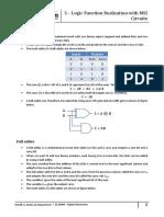 DE-Unit-3-Combinational-Circuits_13112017_024114AM.pdf