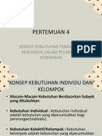 PERTEMUAN 4 PROMKES.pptx