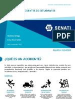 informe_web_seguro_senati.pdf