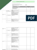 Plan de Transition 9001-14001 v2015