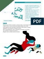 prop_cor_mae.pdf