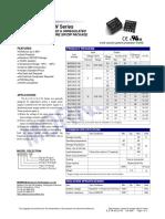 B0505s.pdf