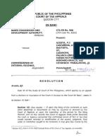 CTA_EB_CV_00900_R_2012OCT10_REF (1).pdf