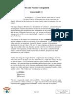 Files and Folders Tutorial - Win 7.pdf