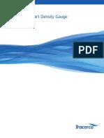 Smart Density Gauge