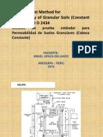 PERMEABILIDAD CABEZA CONSTANTE-ASTM2434.pdf
