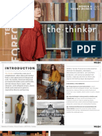 Women_s_Textiles_Forecast_A_W_18_19_The_Thinker.compressed.pdf