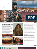 Women_s_Textiles_Forecast_A_W_18_19_HumaNature.pdf