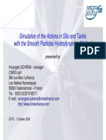 session11_cimes_schena.pdf