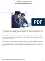 ¿Son deducibles los tributos cuando determinamos el ISLR_.pdf
