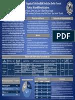 poster tri-fold version  2