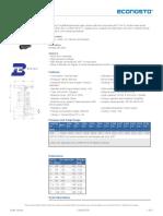 Fig. 1755BFE.pdf