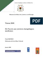 mepred_burkina_faso_vision_2020_fr.pdf