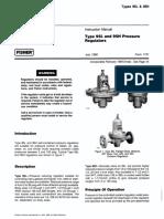 1A3418X0212.pdf