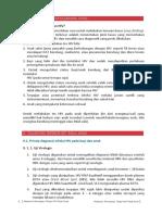 Pedoman HIV Anak2014