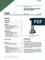 1A675124052.pdf