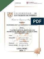 ING. VALUACIONES Y TASACIONES.docx