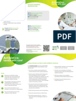 leaflet-hospital-prescribers.pdf
