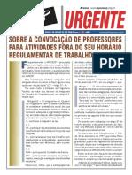 apeoesp-urgente-6713.pdf