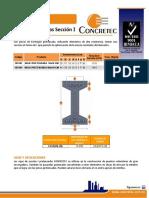 viguetas_seccion1.pdf