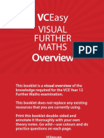 vceasy-further-maths-notes-template-v1.pdf