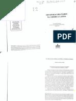 ROJAS MIX, Miguel. La ditadura militar em Chile e América Latina.pdf