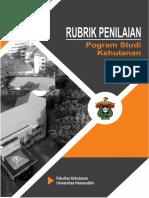 rubrik_penilaian