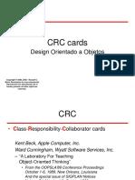 crc.pdf