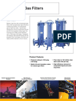 Natural-Gas-Filters.pdf