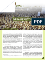 047 052 Alternativas Otra de Patos SA201402