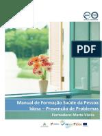 Manual Ufcd 3544