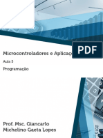 VA Microcontroladores 5