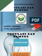 METODOLOGI PENELITIAN FISIKA.pptx
