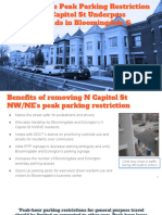 BCA Parking Restriction Removal 2018 04 16