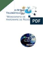Trabajo de Telematica.docx