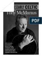 Not Necessarily Celtic