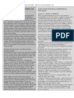 alice_wonderland_c6.pdf