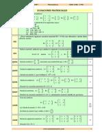 Matrices_SOLO_02_Ecuac.pdf