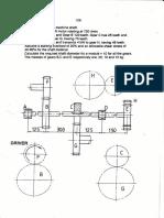 Shaft 1.pdf