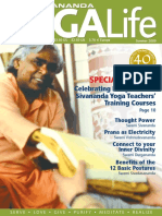 YogaLife_Sum_2009_WEB.pdf
