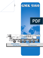 GMK5160-Brochure-Metric.pdf