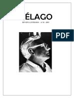 Algunas notas sobre Poe en Ray Bradbury Pélago 18, 2013.pdf