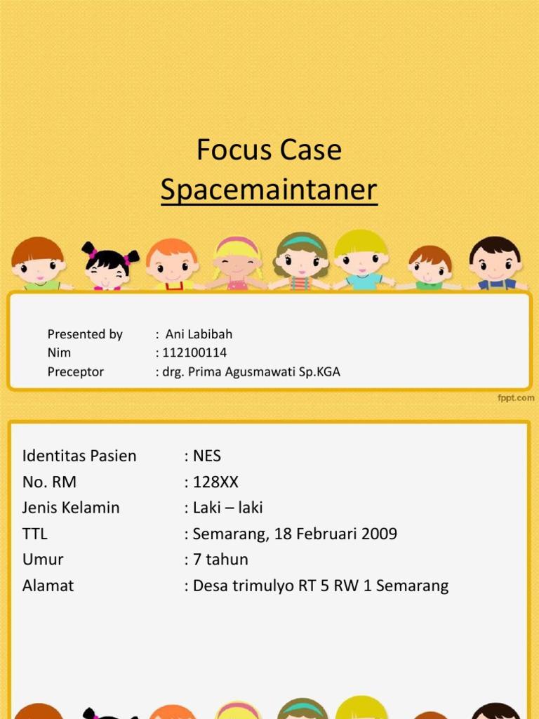 Tk Space Maintaner 27cf8235f5