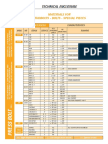 MATERIALS for bolts - Press bolt.pdf