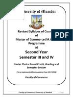 4.184-M.Com-Sem-III-IV.pdf