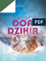 E - Dzikir Hasmi_MIX